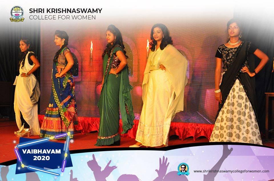 Vaibhavam-Culturals 2019-20